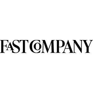 Fastco-logo-sq